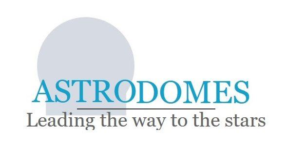 Astrodomes